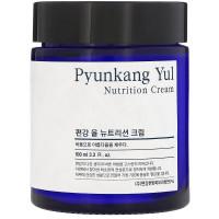 Питательный крем для лица Pyunkang Yul Nutrition Cream 100мл