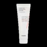 Крем для лица COSRX Balancium Comfort Ceramide Cream 50мл