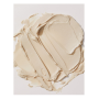 Крем с керамидами Dr.jart Ceramidi Cream 50мл