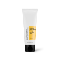 Ночная маска с прополисом COSRX Ultimate Moisturizing Honey Overnight Mask 60мл
